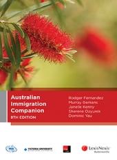 gerkens-et-al_-australian-immigration-companion-8e_web